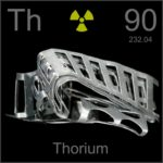 Thorium, LFTR And The New Economic Arms Race
