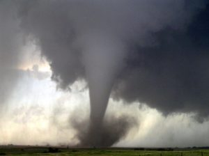 Re: 'UNSURVIVABLE!' New tornado warnings aim to scare